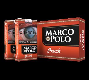 Marco_Polo_peach_box