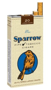Sparrow Blue Soft Pack-1212_preview
