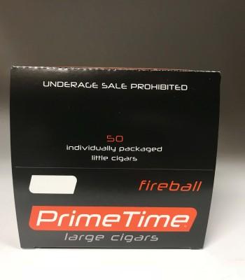 primetime (4)