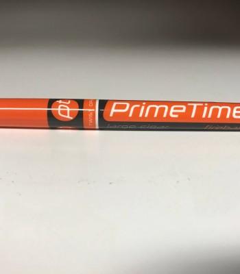 primetime (6)