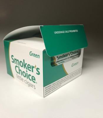 smokerchoice (1)