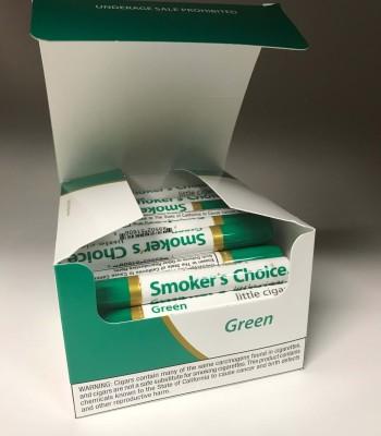 smokerchoice (2)