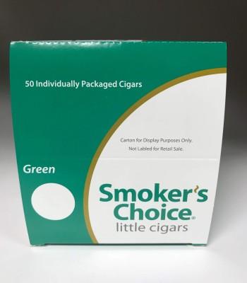 smokerchoice (4)