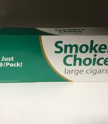 smokerchoice (5)