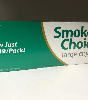 smokerchoice (6)